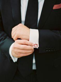 K.o.p.e.l. clipart wedding anniversary Rustic Couples Gift Glam Idea
