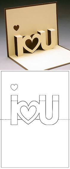 K.o.p.e.l. clipart wedding anniversary Card DIY and MOTHERS gifts