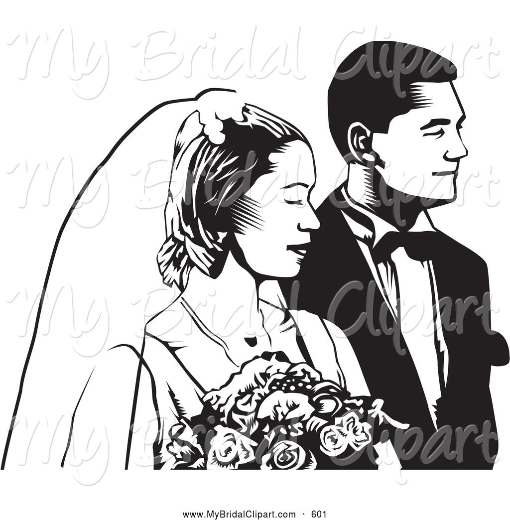 K.o.p.e.l. clipart wedding day 33 Art 101 Wedding Wedding