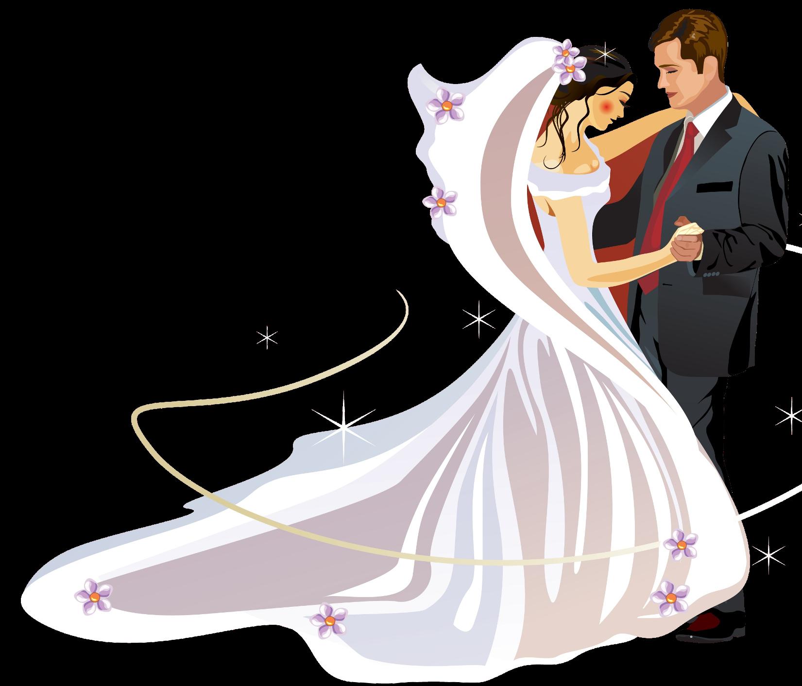 K.o.p.e.l. clipart wedding day 12 clipart ideas clip weddings