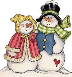 Snowman clipart christmas snowman – Snowman 101 Snowman Clip