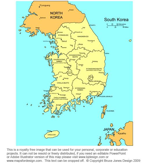 Korea clipart asia Jgp Asian Printable East
