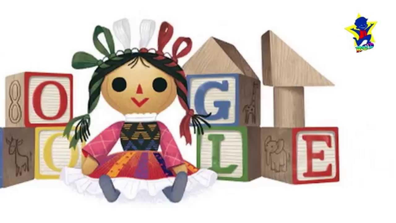 Korea clipart children's day Day Korea And 2014 Mexico
