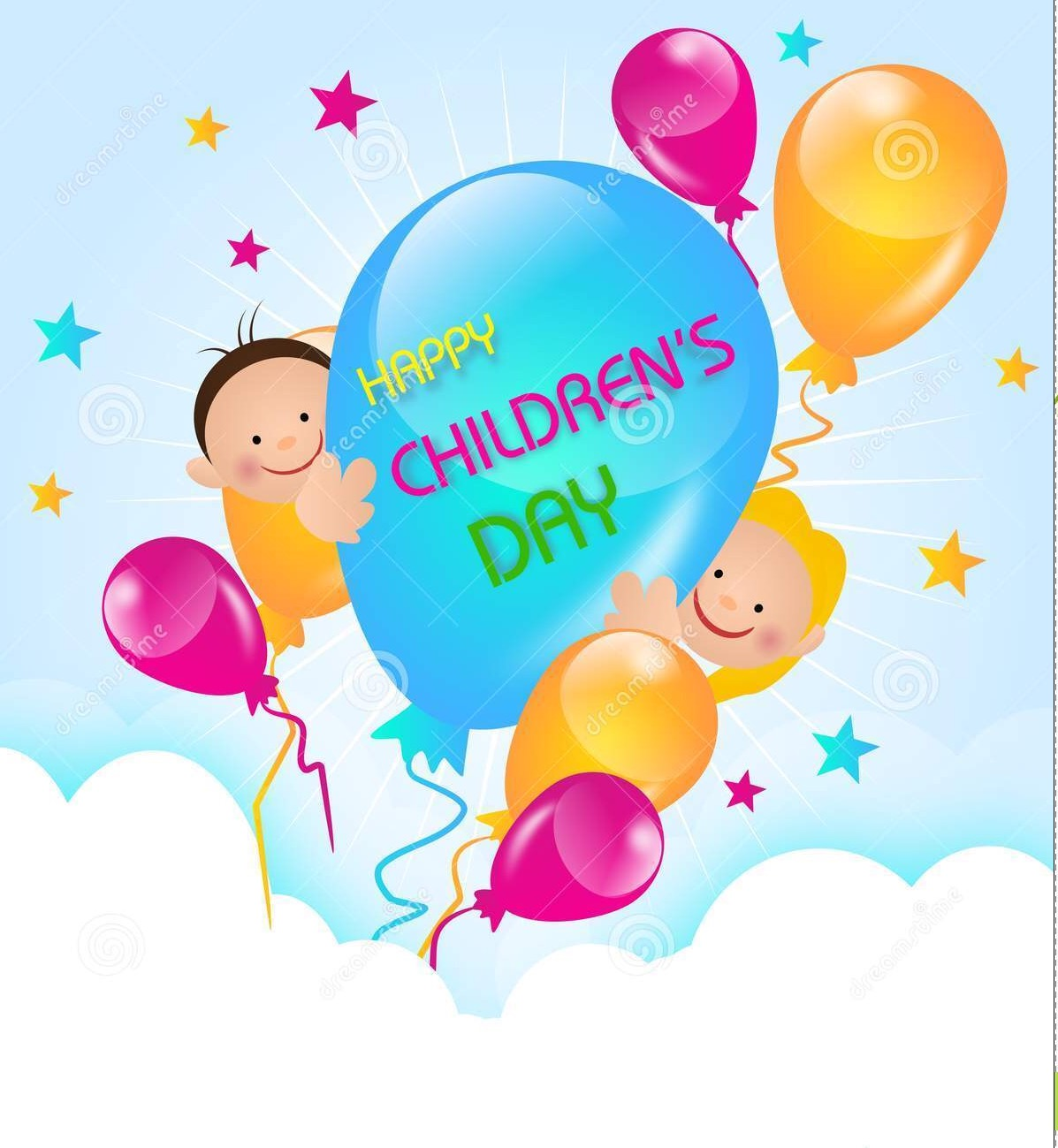 Korea clipart children's day O L Network Korea! Happy