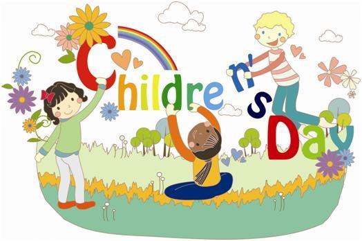 Korea clipart children's day Day 5th Children's May 블로그