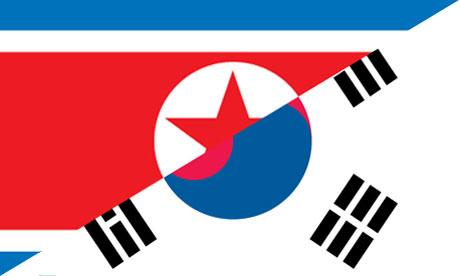 Korean clipart customs tradition War South Spring 2015 Washington