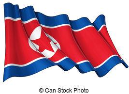 Korean clipart bibimbap North a North North of