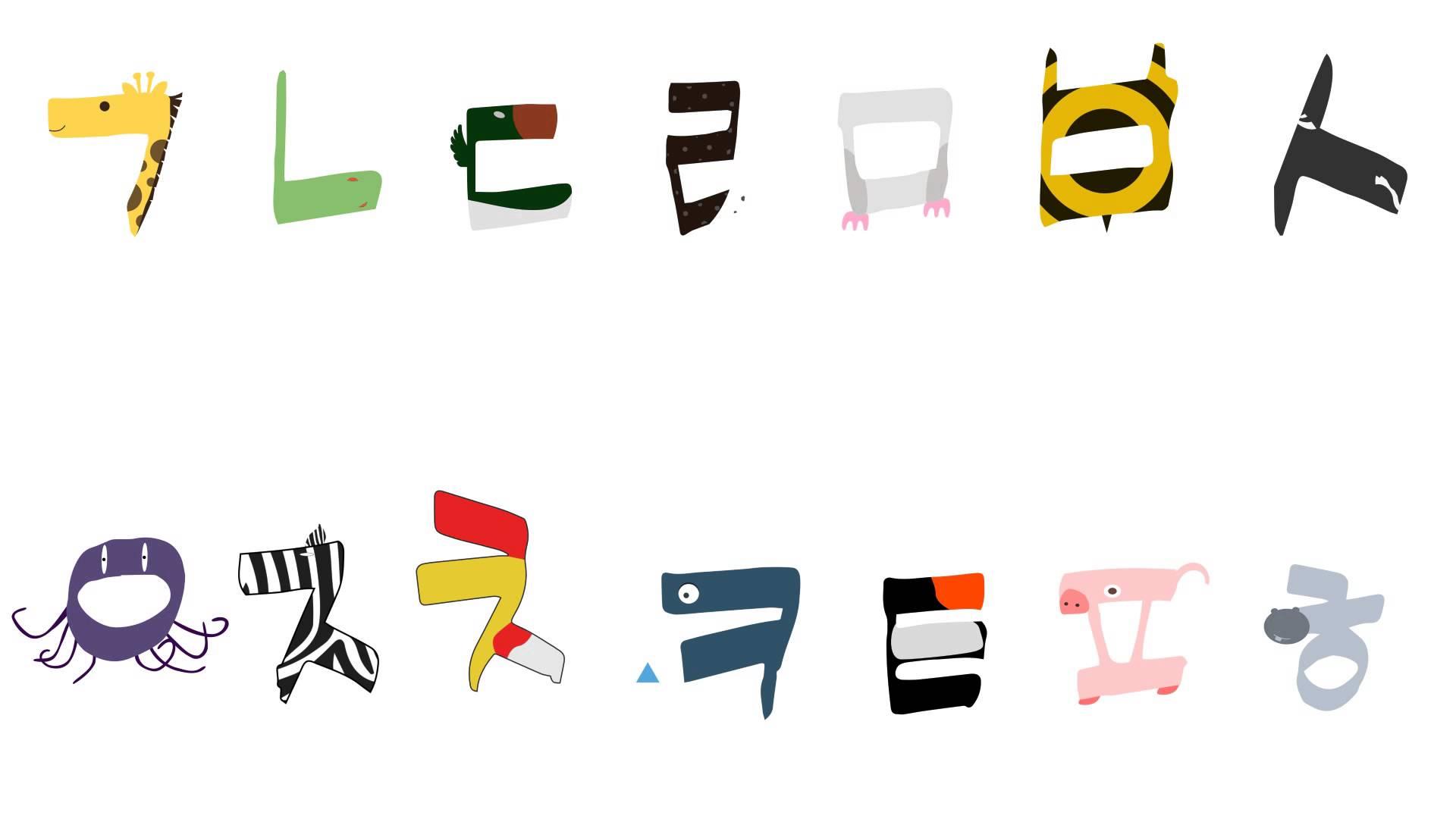 Korean clipart YouTube Korean alphabet Korean graphics