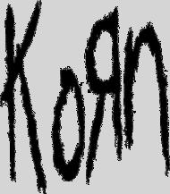 Korn clipart Korn 5 clip com (Page