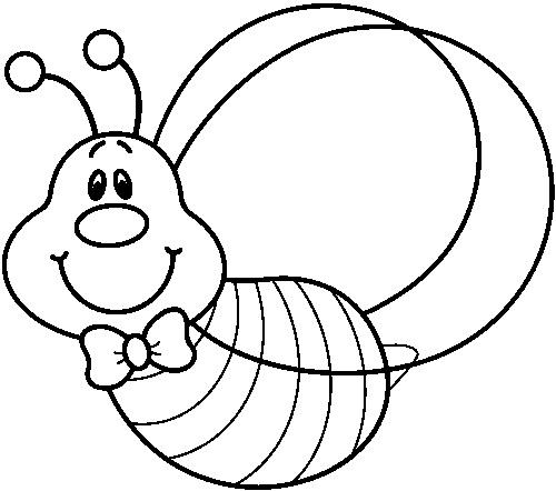 Bees clipart carson dellosa 16 best images Dellosa Carson
