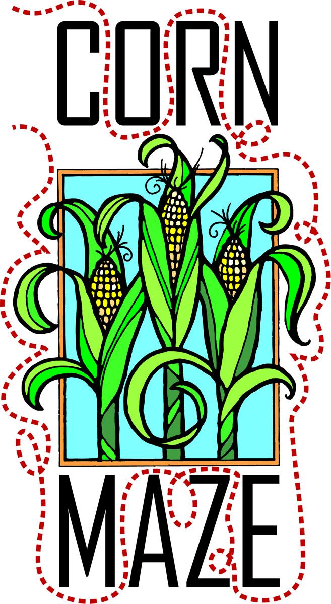 Maze clipart grass Art Free Maize Clip Maze