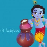 Krishna clipart Clipart Hd Bal clipartpig com