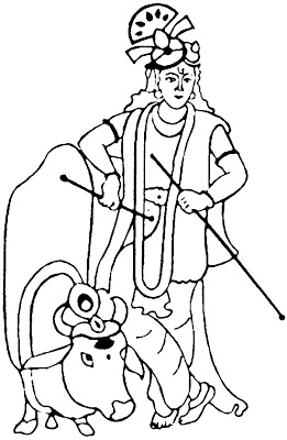 Photos clipart krishna Pictures Hindu Photos free Krishna