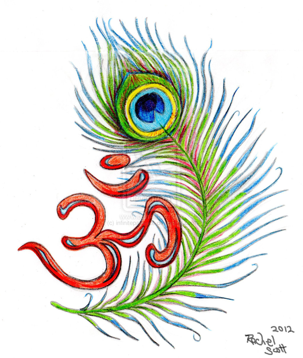 Peacock clipart animated Art Peacock Download Clip Peacock