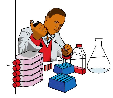 Laboratory clipart Lab Clipart Laboratory Free laboratory