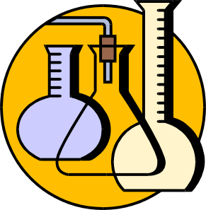 Laboratory clipart Equipment Lab Free lab collection