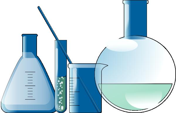 Laboratory clipart Image this  com online