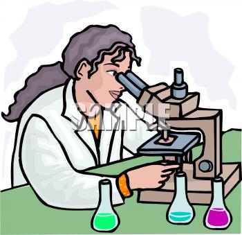 Laboratory clipart Clip laboratory Medical Laboratory Art