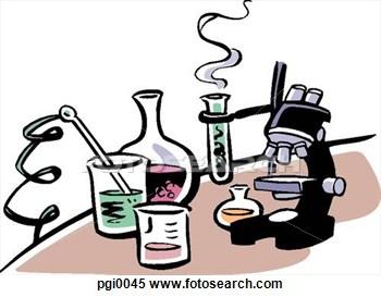 Laboratory clipart Equipment Lab Laboratory Free laboratory