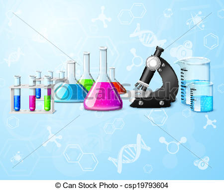 Laboratory clipart background Background Laboratory  laboratory background