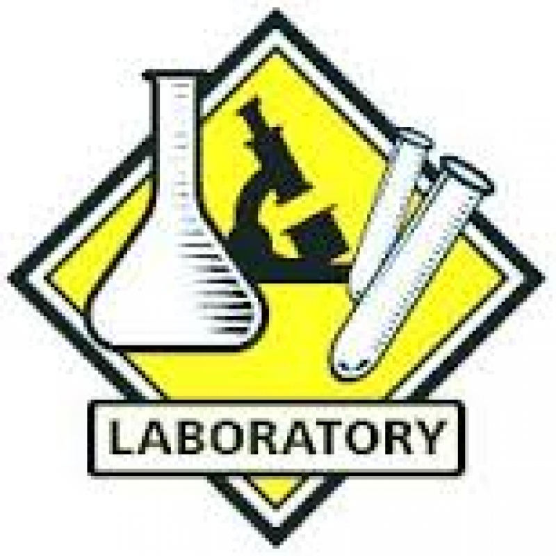 Laboratory clipart carefully LABORATORY Laboratory For MEDICAL All