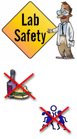Laboratory clipart carefully Manner in the Toriz' :)