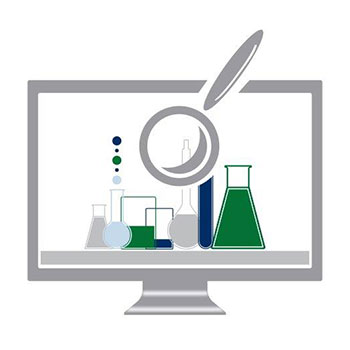 Laboratory clipart diagnostic test Africa labs one leading providing
