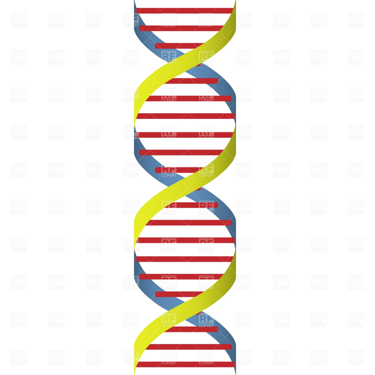 Laboratory clipart dna Images — Strand Clipartwork Free