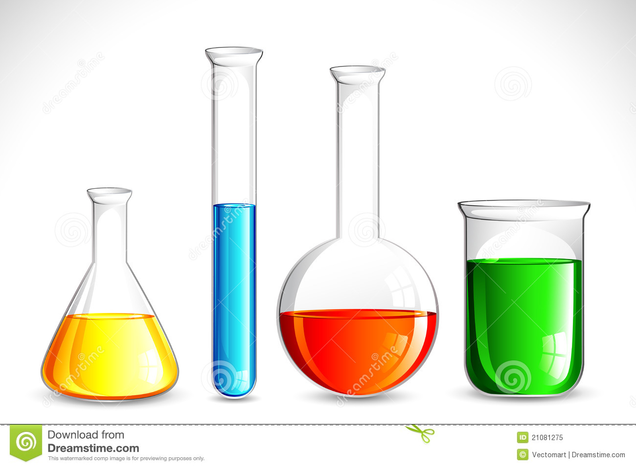 Laboratory clipart kids science lab Collection Chemical Chemical science Clipart