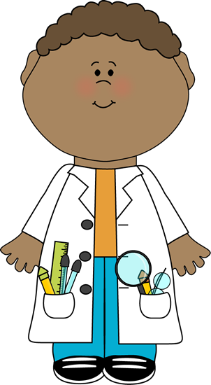 Laboratory clipart kids science lab Pictures Clipart Art Download Kids