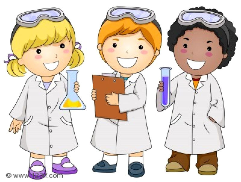 Laboratory clipart kids science lab I Lab Medical Medical