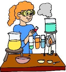 Bio clipart science laboratory Lab collection clipart Find and