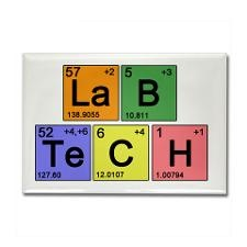 Laboratory clipart lab assistant You Tech best close get