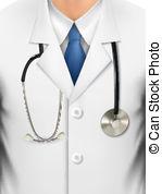 Coat clipart doctor coat Collection Doctor clipart clipart coat