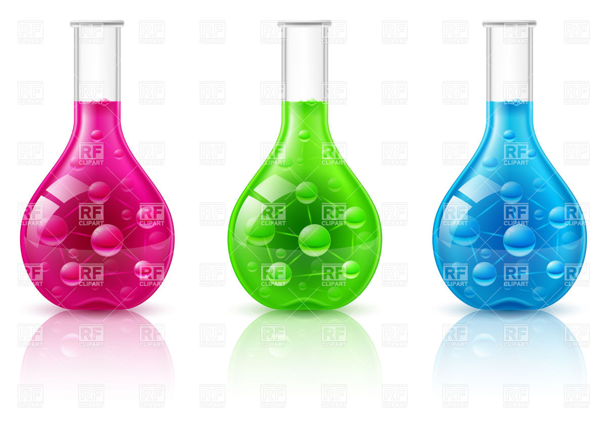Liquid clipart science experiment test tube Free Science Lab Image