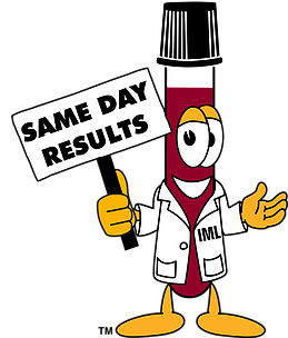 Laboratory clipart lab testing Testing Lab Medical Excellence Accuracy