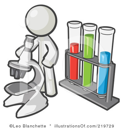 Bio clipart science lab safety Laboratory Clipart Science collection Lab