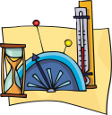 Laboratory clipart physical science Science Science Free Lab lab
