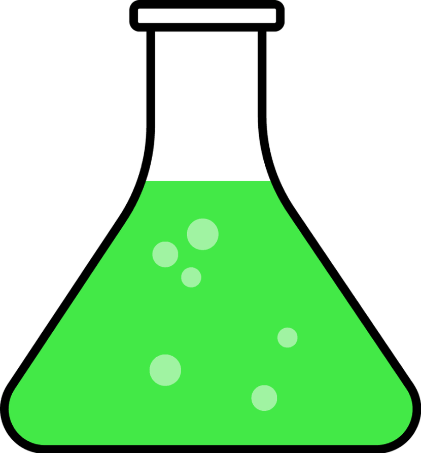 Laboratory clipart science beaker Beaker Science Beaker (64+) Group