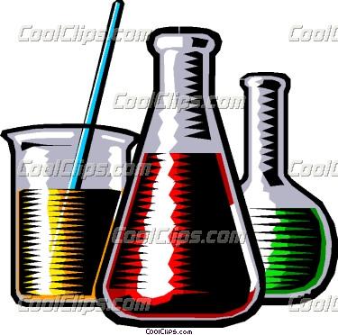 Laboratory clipart science beaker Beaker Clipart Vectors tube Cliparts