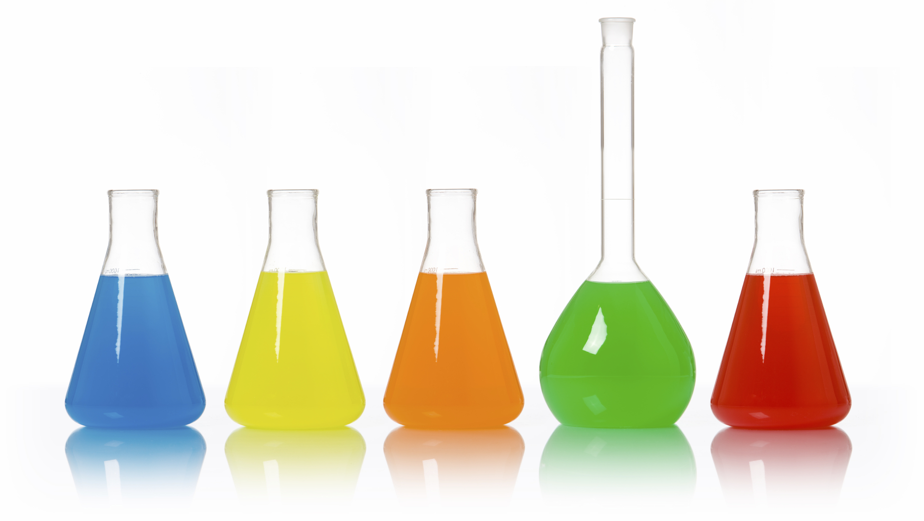 Laboratory clipart science beaker Chemistry Art and Clipartix Chemistry