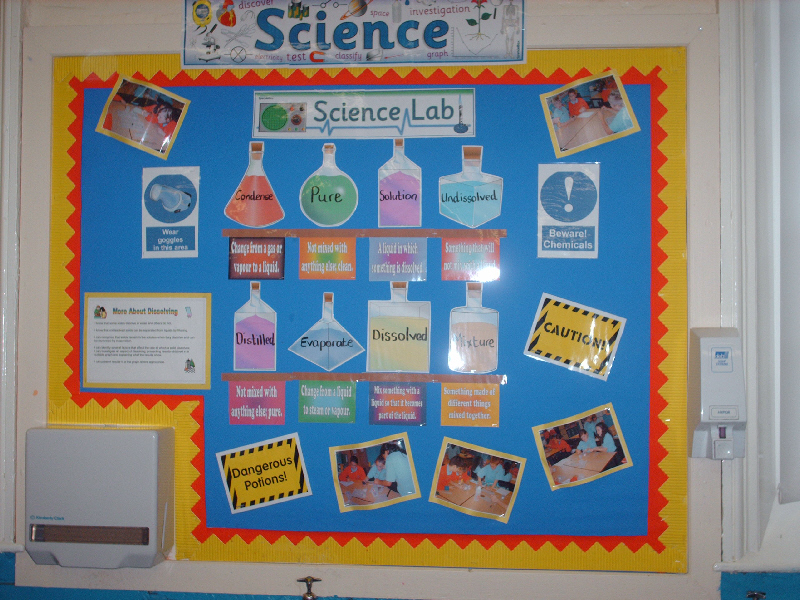 Laboratory clipart science classroom Lab gallery photo Photo 267