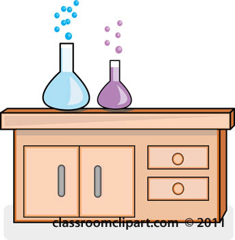 Laboratory clipart science classroom Classroom : jpg Science table