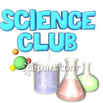 Club clipart education Clipart Demo dimensional
