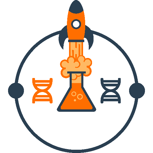 Science clipart science club NP Back Club Twitter: Club