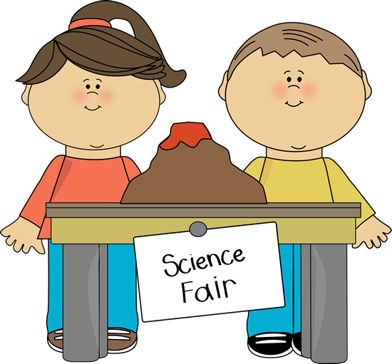 Science clipart elementary science Clip www graphics mycute Parent
