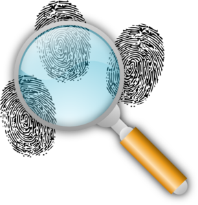 Science clipart science investigation Cliparts Technician Technician Forensic Science