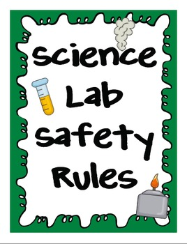 Laboratory clipart science procedure Lab Science Science for Posters