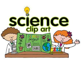 Scientist clipart science procedure Clipart Free Pix Download on