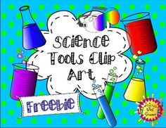 Science clipart elementary science Value your will Colour Images}